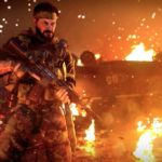 Call of Duty Has Generated Around $27 Billion in Revenue to Date