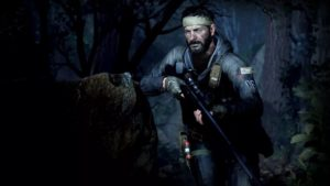 Telephone call of Task: Black Ops Cold War Reveals Explosive Campaign Video in New Gameplay Trial thumbnail