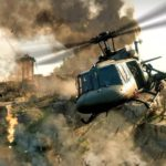 Call of Duty: Black Ops Cold War Receives Action-Packed Launch Trailer