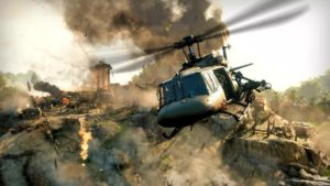 Telephone call of Obligation: Black Ops Cold War on PC Will Assistance Ray-Tracing, DLSS 2.0, and A lot more thumbnail