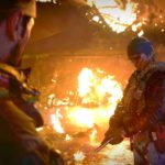 Call Of Duty: Black Ops Cold War Gets More Details On PS5 And Xbox Series X/S Versions