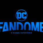 Injustice And Mortal Kombat Creative Director Confirmed To Be At DC Fandome