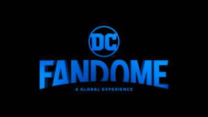 Injustice 3 Most Likely Will Not Be Revealed At DC FanDome After All thumbnail