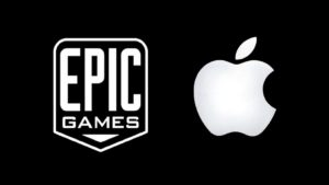 """Apple Countersues Impressive Games And Will Certainly Get Rid Of """"Sign In With Apple"""" Choice For Impressive Games Account thumbnail"""