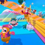 Best Indie Games of 2020
