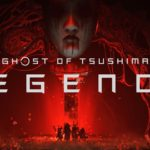 Ghost of Tsushima: Legends is Getting Another New Survival Map on October 1
