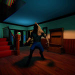 Goosebumps Dead of Night Interview – Updates, Graphics Options, Possible VR Plans, and More