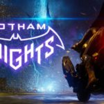 Gotham Knights is on Track to be One of 2021's Biggest Games