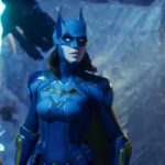Gotham Knights Receives New Details on Progression, Combat, and Equipment
