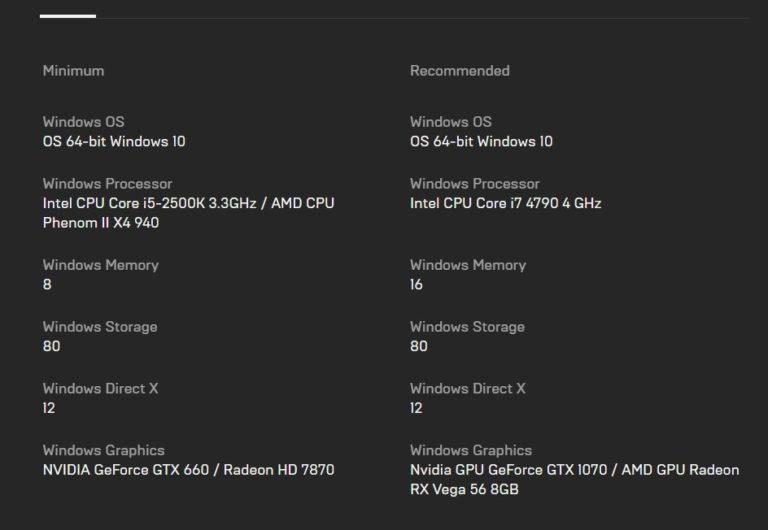 سیستم مورد نیاز برای بازی کامپیوتر Hitman 3 اعلام شد