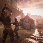 Hood: Outlaws and Legends Interview – Setting, Progression, Classes, and More