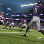 Madden NFL 21 Guide – MUT Level 2 to 50 Rewards, and How to Power Up Players