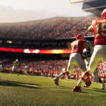 Madden NFL 21's Next Update Will Tweak AI For Drafting QBs