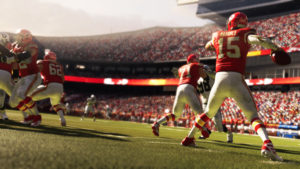Madden NFL 21 Review – Playing to Tie
