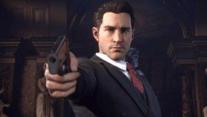 Mafia: Conclusive Edition Trailer Highlights Various Goals thumbnail