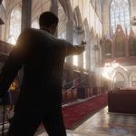 Mafia: Definitive Edition Trailer Welcomes You to the Salieri Family
