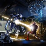 Marvel's Avengers Spider-Man DLC Still Planned for 2021, Crystal Dynamics Says
