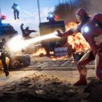 Marvel's Avengers – Updated Roadmap Will be Revealed on September 8