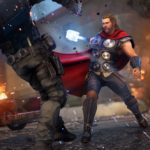 Marvel's Avengers and Nintendo Switch Top the NPD Charts for September 2020