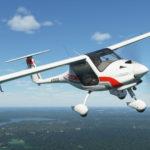 A New Hotfix For Microsoft Flight Simulator Addresses A Bunch of Issues