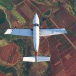 Microsoft Flight Simulator Coming to Xbox Series X/S on July 27th