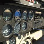 Microsoft Flight Simulator Guide – How to Take Off