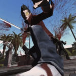 No More Heroes 1 and 2 Rated for PC by the ESRB