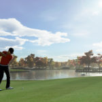 2K Acquires PGA Tour 2K21 Dev HB Studios, Signs Multi-Year Deal With Tiger Woods