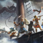 Pillars of Eternity 3 Will Happen Only if Obsidian Are Excited About Making it, Says Series Director