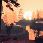 Risk Of Rain 2 Passes 3 Million Players On Steam