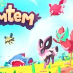 Temtem's Newest Trailer Provides Gameplay Overview