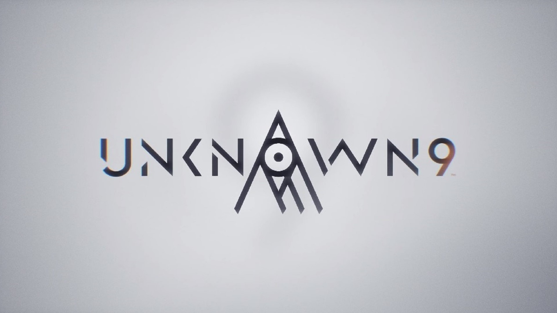 unknown 9