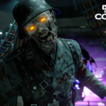 Call of Duty: Vanguard – Zombies Reveal Set for Tomorrow