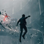 15 Games That Make the Best Use of Unnatural Powers