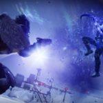 Destiny 2 Update Nerfs Revenant, Fixes Deep Stone Crypt Raid Bug