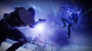 Destiny 2: Beyond Light-- Revenant Abilities, Facets and Fragments Exposed thumbnail
