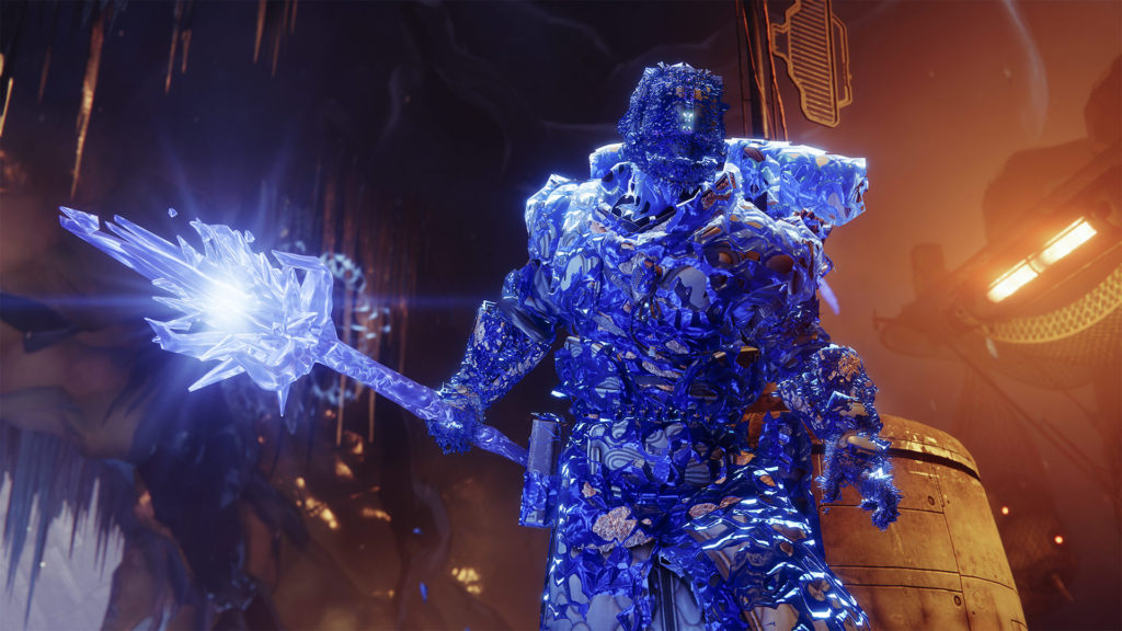 Destiny 2 Beyond Light - Shadebinder_02