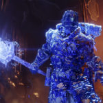 Destiny 2 Won't Have New Darkness Subclasses in The Witch Queen, Year 5