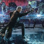 Devil May Cry Celebrates 20th Anniversary For The Franchise