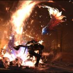 Tales of Arise and Final Fantasy 16 Top Famitsu Most Wanted Charts Yet Again