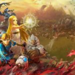 Hyrule Warriors: Age of Calamity – Pulse of the Ancients and Guardian of Remembrance Expansions Detailed