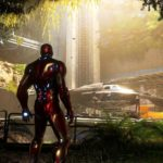 Marvel's Avengers Developer Says They're Confident People Will Return After Reports Of Low Player Counts