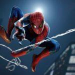Marvel's Spider-Man Remastered_03