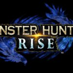 Monster Hunter Rise Announced for Switch, Out on March 26th, 2021
