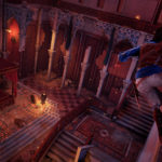 Prince of Persia: The Sands of Time Remake Won't be at Ubisoft Forward