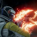 Returnal Wins Develop: Star's Game Of The Year Award