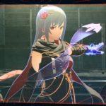 Scarlet Nexus – Second Protagonist Kasane and New Gameplay Revealed