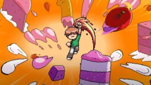 Scott Pilgrim vs the Globe: The Video Game Complete Version Launches This Holiday thumbnail