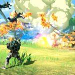 Hyrule Warriors: Age of Calamity Has Shipped 3.7 Million Units