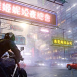 5 Amazing Games That Always Get Ignored